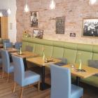 Foto zu Katja's Cafe &mehr: