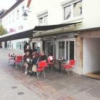 Foto zu Pit's Burger: Pit's Burger Winnenden