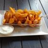 Neu bei GastroGuide: Pit's Burger