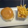 Bild von Pit's Burger