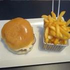 Foto zu Pit's Burger: