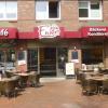 Neu bei GastroGuide: Bäckerei, Konditorei & Cafe Ewen
