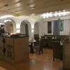 Neu bei GastroGuide: Pizzeria da Diana