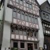 Neu bei GastroGuide: Werner Senger Haus -Restaurant