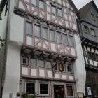 Foto zu Werner Senger Haus -Restaurant: Werner Senger Haus -Restaurant