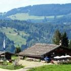 Foto zu Alpe Gschwenderberg: Alpe Gschwenderberg
