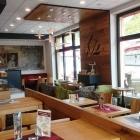 Foto zu Bäckerei & Café Jost: .