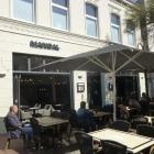 Foto zu Mangal Holzkohle Restaurant: