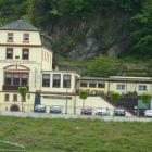 Foto zu Hotel Schöne Aussicht: