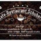 Foto zu Cafe Restaurant Schubert: