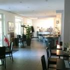 Foto zu Café & Bistro Wagenknecht: .