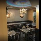 Foto zu Hindukush Afghanisches Restaurant: