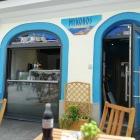 Foto zu Mykonos Fresh Grill: