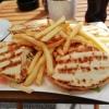 Neu bei GastroGuide: Mykonos Fresh Grill