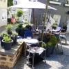 Neu bei GastroGuide: Café de Paris