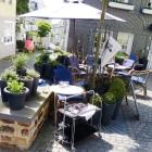 Foto zu Café de Paris: .