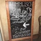 Foto zu Himmlisch - Café & Bar: