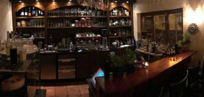 Bild von Himmlisch - Café & Bar