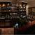 Himmlisch - Café & Bar