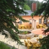 Neu bei GastroGuide: Ferienpark Sonnenhof