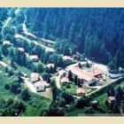 Foto zu Ferienpark Sonnenhof: