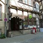 Foto zu Unikum - Das Bierlokal und mehr: