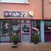 Bild von Cafe 77