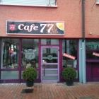 Foto zu Cafe 77: