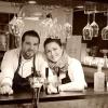 Neu bei GastroGuide: Basti's Restaurant