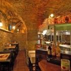 Foto zu Restaurant nikkisch:
