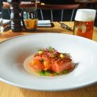 Foto zu Störtebeker Beer & Dine in der Elbphilharmonie: