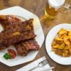 Neu bei GastroGuide: Bonanza Steakhouse Ostfildern