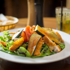 Foto zu Bonanza Steakhouse Ostfildern: