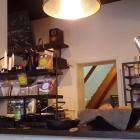 Foto zu Cuxhavener Kaffeeröster: