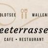 Neu bei GastroGuide: Restaurant Seeterrassen Humboldtsee