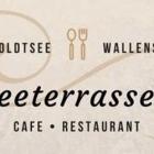 Foto zu Restaurant Seeterrassen Humboldtsee: