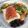 Neu bei GastroGuide: Alexandros Taverne