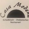Neu bei GastroGuide: Casa Modena