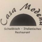 Foto zu Casa Modena: