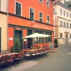 Foto zu Roter Elephant Cafe & Restaurant: