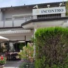 Foto zu Incontro: Incontro