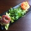 Neu bei GastroGuide: Akino