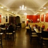 Neu bei GastroGuide: Carlas Kaffeehaus