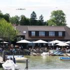 Foto zu Lenas am See: