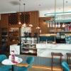 Bild von Café Herzstück