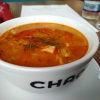 Neu bei GastroGuide: Café Herzstück
