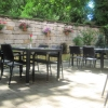 Bild von Elia Restaurant