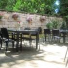 Foto zu Elia Restaurant: