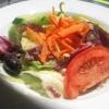 Neu bei GastroGuide: Elia Restaurant
