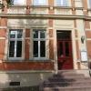 Bild von Due Fratelli · Hotel Stadt Beelitz